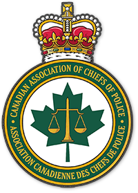 Visit Key Tracer at the 113th CACP Annual Conference