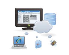 Enterprise Level Solution - Key Management