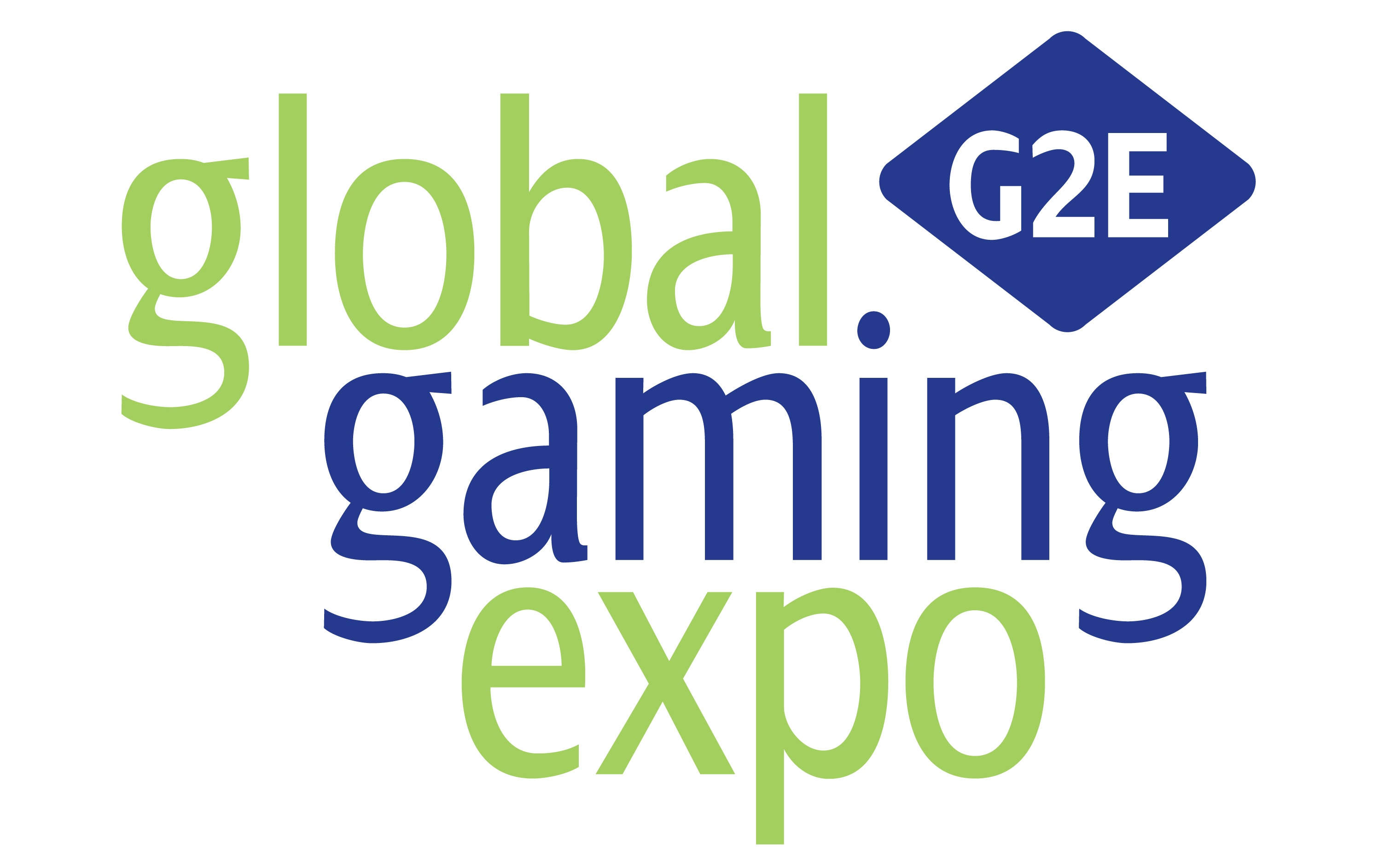 See Key Tracer and Real Time Networks at G2E Global Gaming Expo 2018
