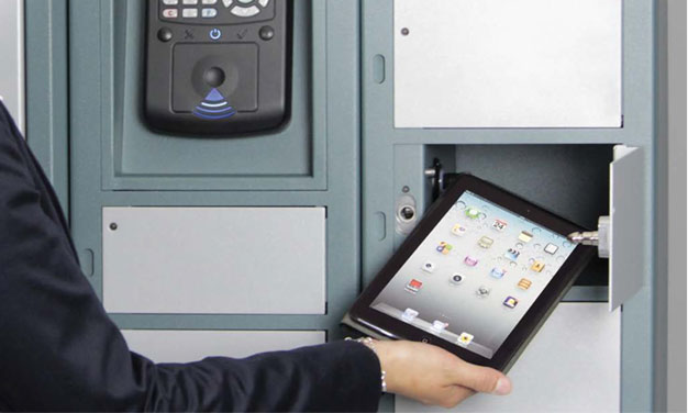 ipad-lockers-key-tracer