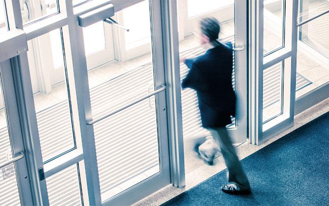 key-exit-alarm-system