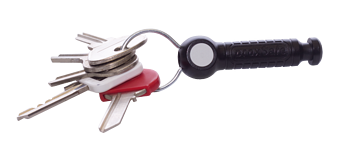 KeyTracer-RFID-key-fob-with-keys