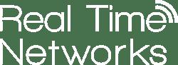 RTN logo_blanc