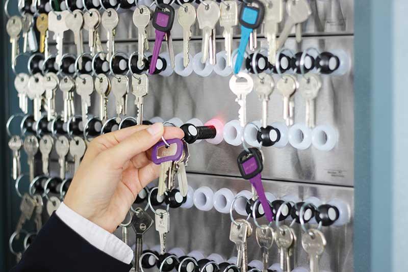 key-management