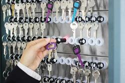 key-management