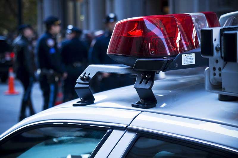 Managing-keys-solutions-for-police