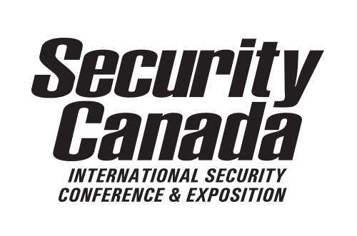 see Key Tracer at security Canada west 2018