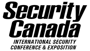 See Key Tracer and Real Time Networks at SECURITY CANADA CENTRAL