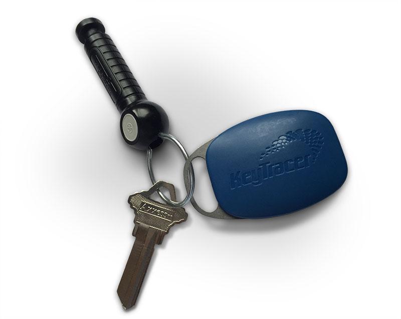 RFID-keytags-key-tracer