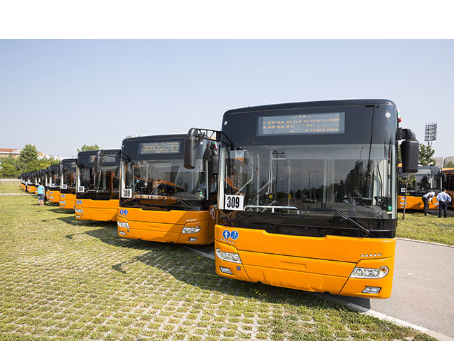 Key-management-for-bus-fleet