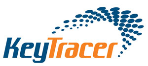 Key Tracer key management solutions