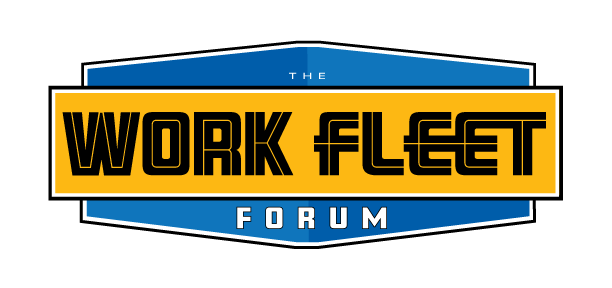 Visit Key Tracer at Work Fleet Forum 2018