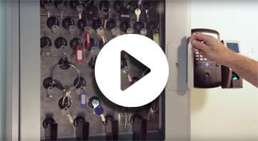 Key Tracer - Video Thumb